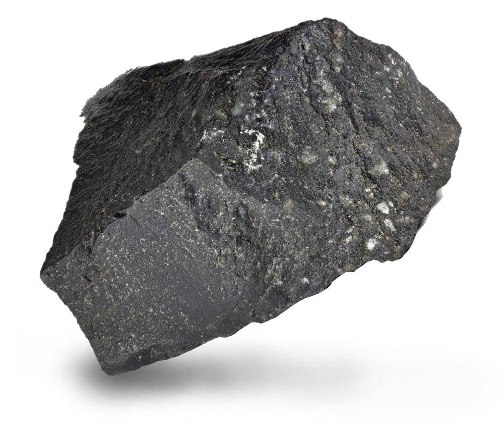 pietra onice nero