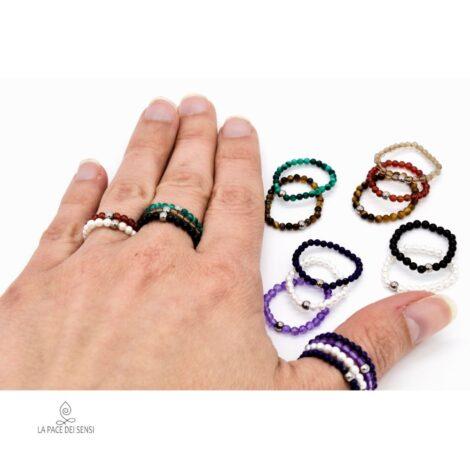 anello elastico